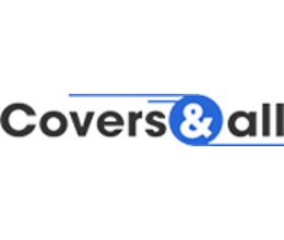 coversandall coupon codes