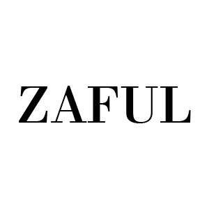 ZAFUL coupon codes
