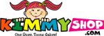 kimmyshop coupon codes