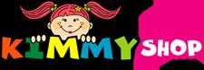 kimmyshop coupon codes