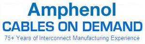 cablesondemand coupon codes
