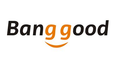 Banggood coupon codes