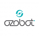 OZOBOT coupon codes