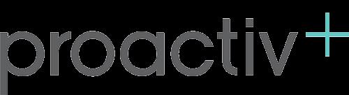 Proactiv+ coupon codes