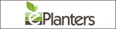 eplanters coupon codes