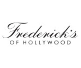 Frederick`s of Hollywood coupon codes