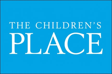 The Children`s Place coupon codes