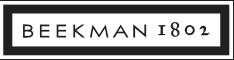 beekman1802 coupon codes