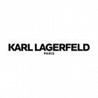 karllagerfeldparis coupon codes