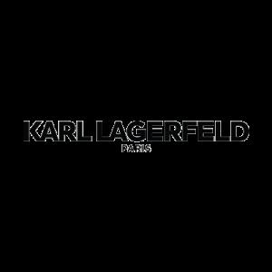 karllagerfeldparis coupon codes