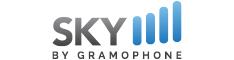 skybygramophone coupon codes