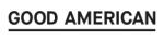 goodamerican coupon codes