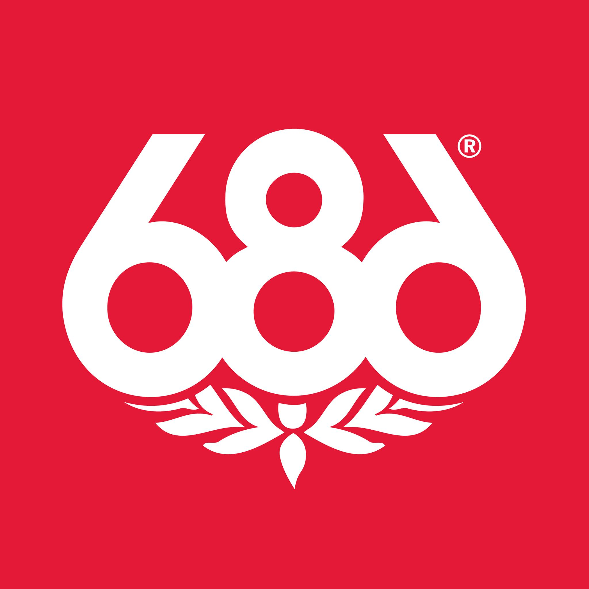 686 coupon codes