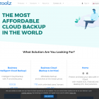 zoolz coupon codes