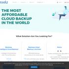 zoolz coupon codes