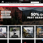 adidasoutdoor coupon codes
