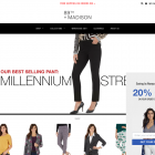 89thandmadison coupon codes