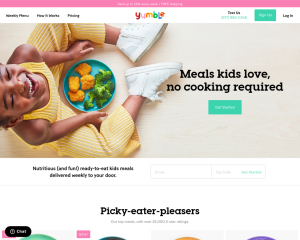 yumblekids coupon codes