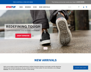 xtratuf coupon codes