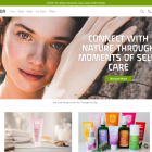 weleda coupon codes