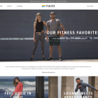 vuoriclothing coupon codes
