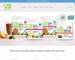 ubsuper coupon codes