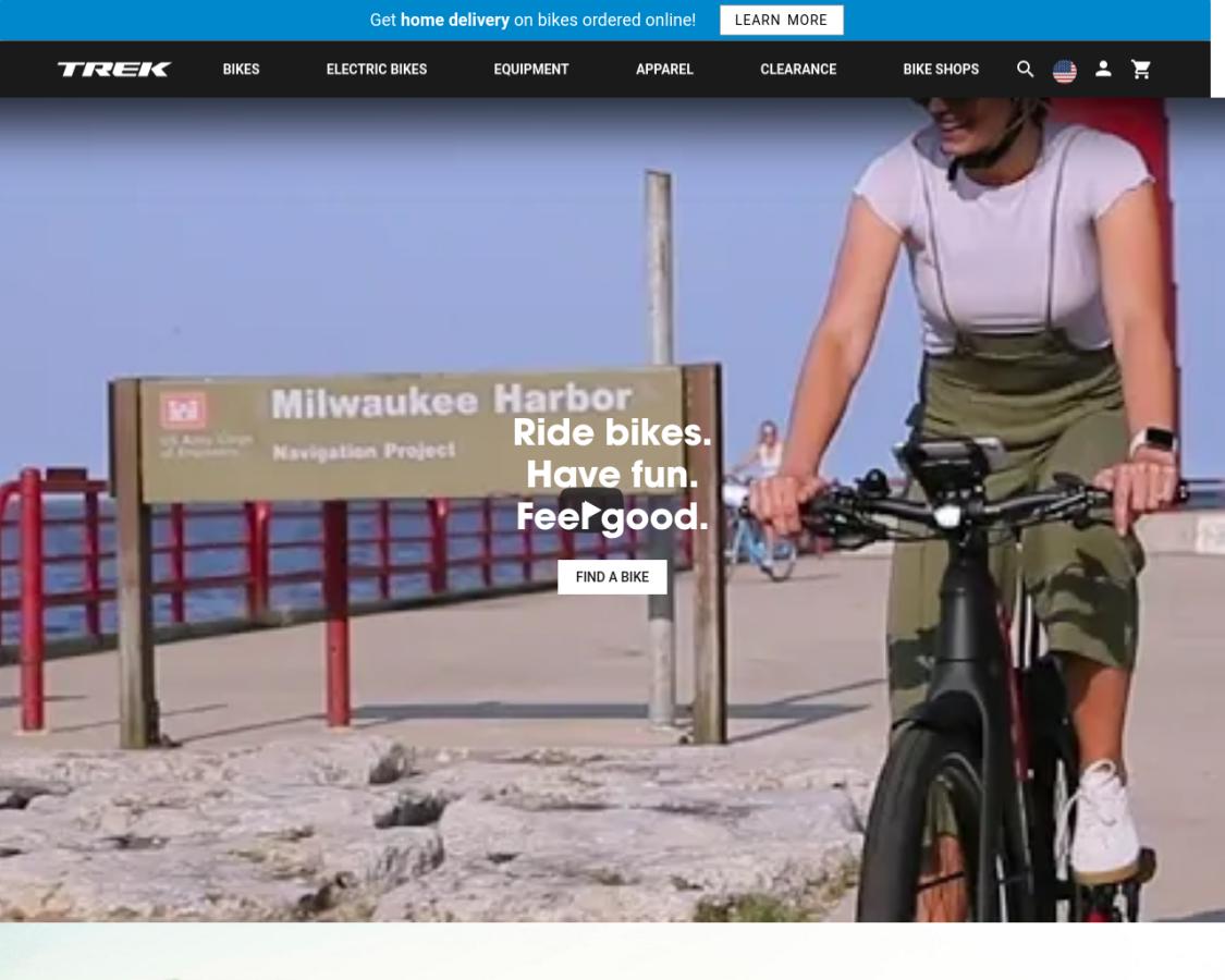 trekbikes coupon codes