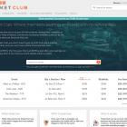 ticketclub coupon codes