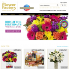 theflowerfactoryusa coupon codes