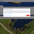 Air france coupon codes