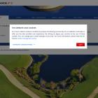 Air france coupon codes
