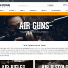 Airgun Depot coupon codes
