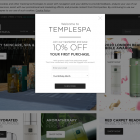 templespa-usa coupon codes