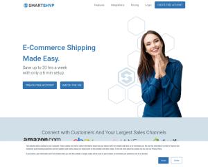 smartshyp coupon codes
