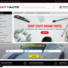 sixityauto coupon codes