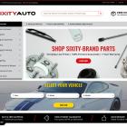 sixityauto coupon codes