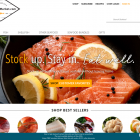 fultonfishmarket coupon codes