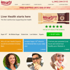 amsety coupon codes