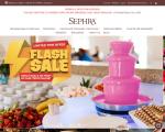 sephrausa