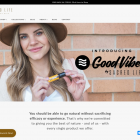 sacredlifeoils coupon codes