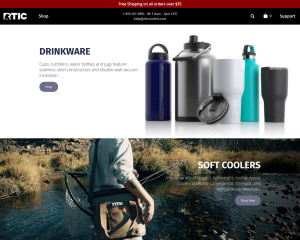 rticcoolers coupon codes