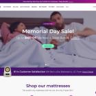 purple coupon codes