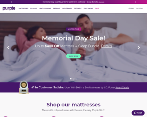 purple coupon codes