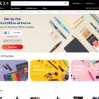 arteza coupon codes