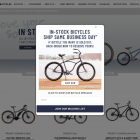 prioritybicycles coupon codes
