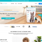 prettylitter coupon codes