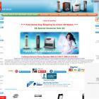 atlasairpurifier coupon codes