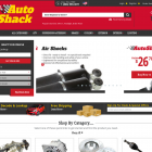 autoshack coupon codes