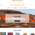 outdoordivas coupon codes