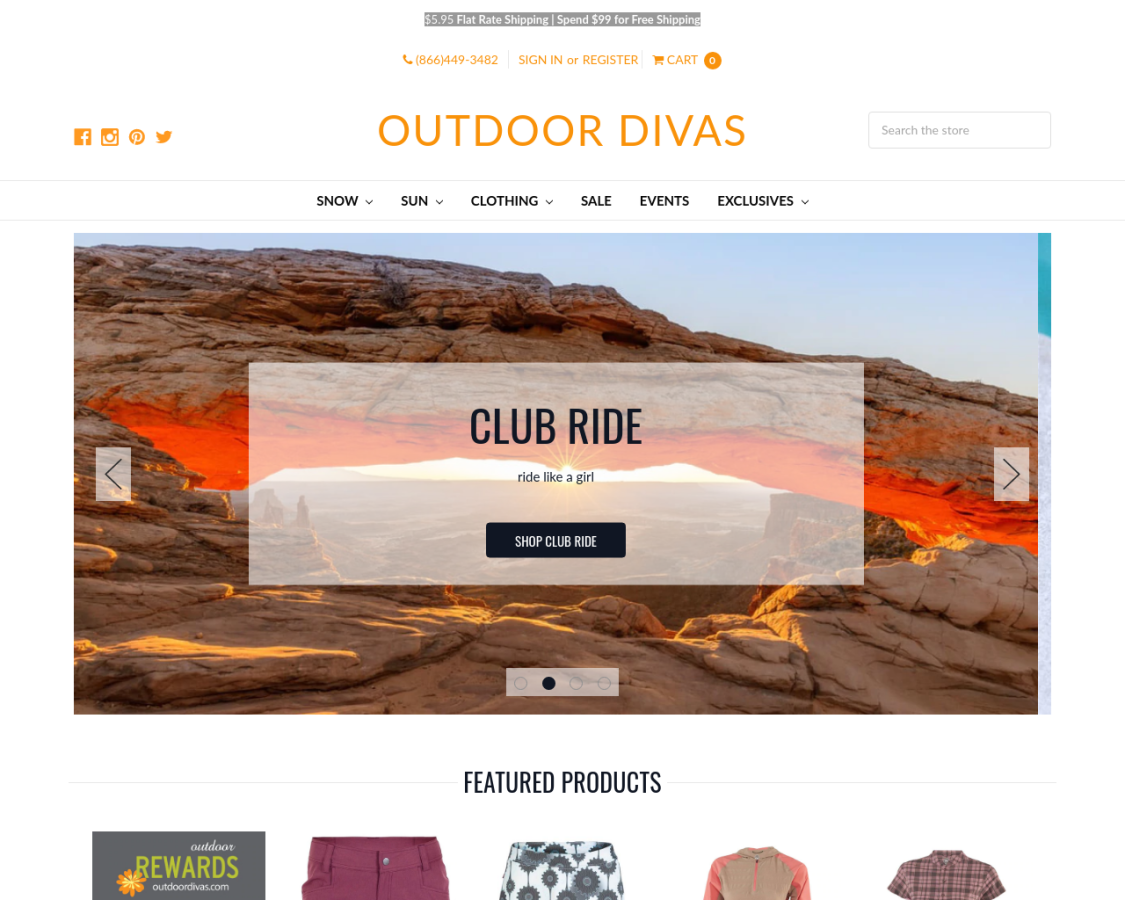 outdoordivas coupon codes